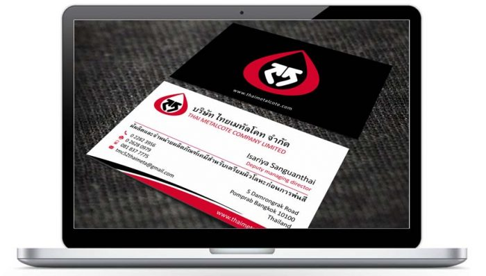 businesscarddesign2