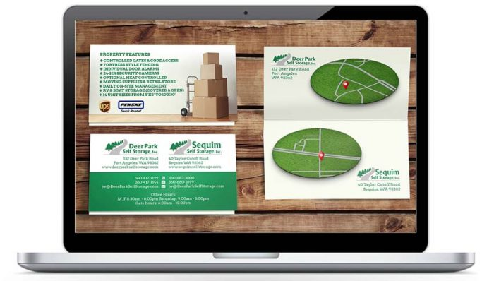 businesscarddesign4