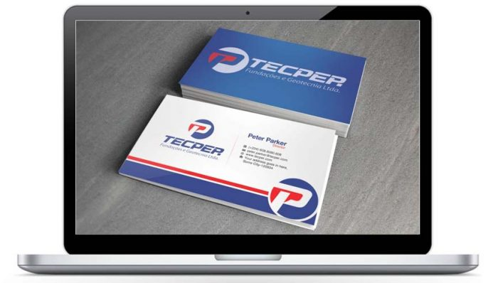 businesscarddesign8