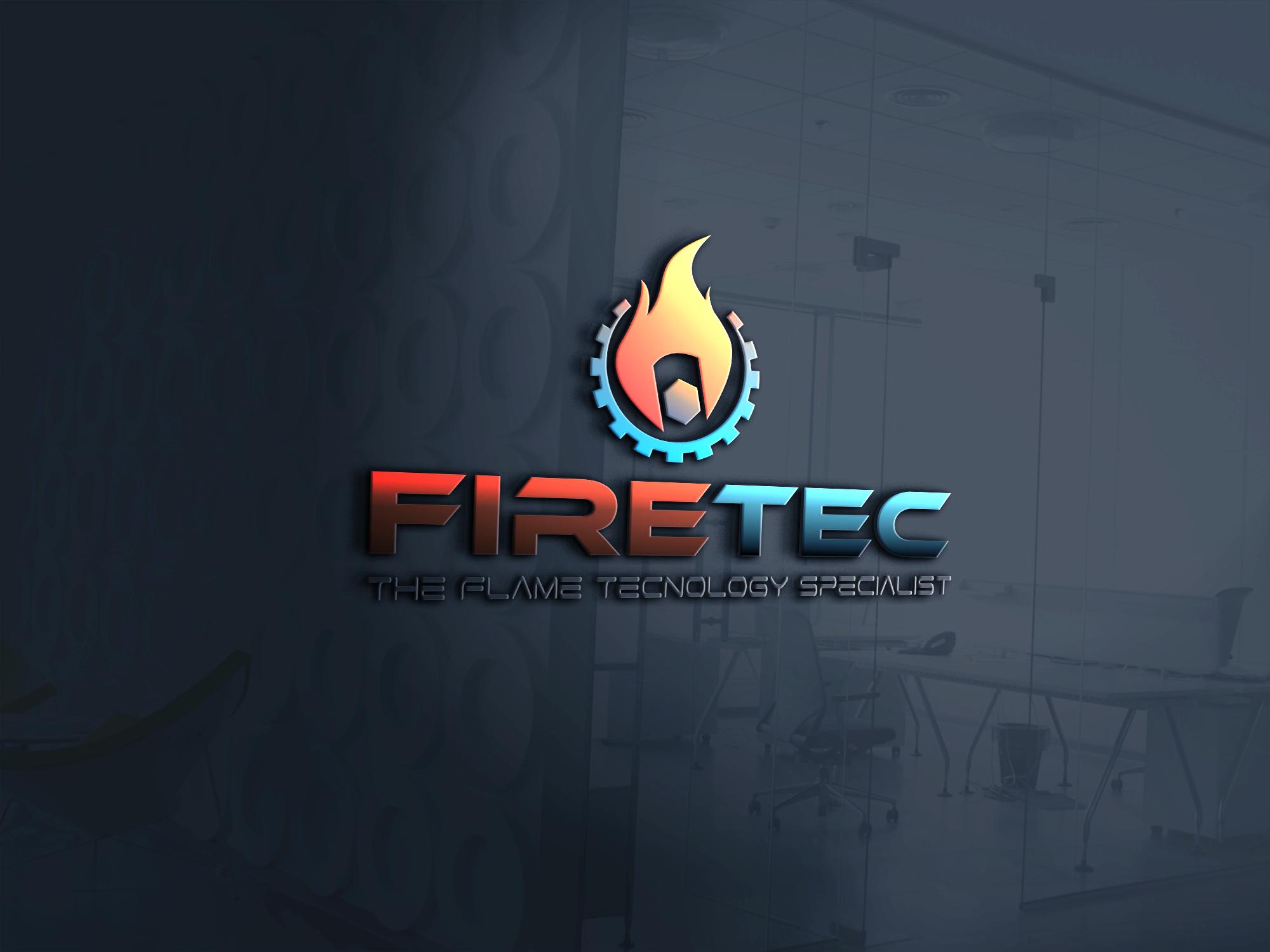 FIRETEC