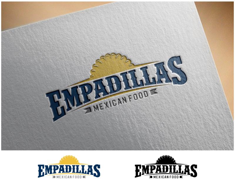 EMPADILLAS