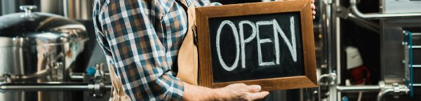 5 Tips for Naming Your Small Business