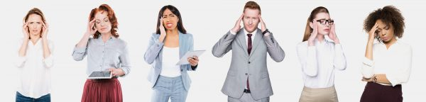 Top 5 Ways to Demotivate Your Best Employees
