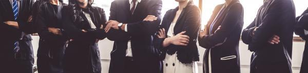 How To Establish A Strong Company Culture