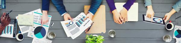 Digital Marketing For The Modern Business