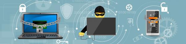 Ways To Protect Your Business From Cyber Attacks