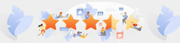 Ways To Get Better Online Reviews