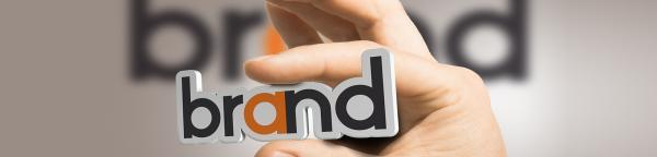 Steps To Finding The Perfect Brand Name