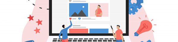 Creating Social Media Graphics