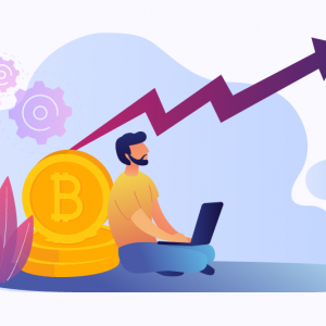 Cryptocurrency: Hot Trend or Here to Stay?