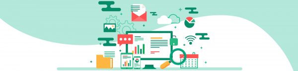 The Best Tips For Creating A Captivating Newsletter