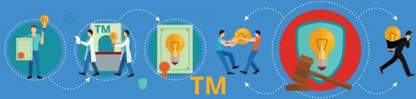 What is a Business Trademark?