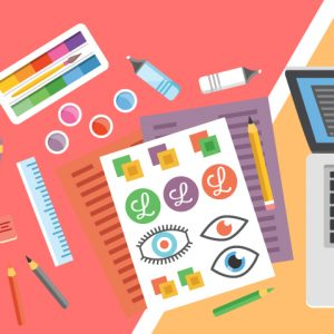 Can I Work From Home As A Graphic Designer?