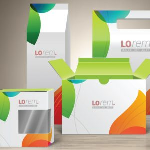 What is Custom Packaging and Why Do You Need It?