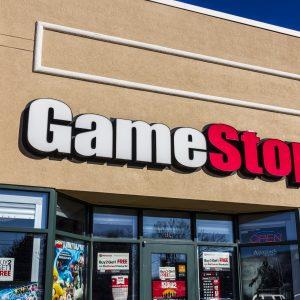 What's Happening To GameStop Stock Now?