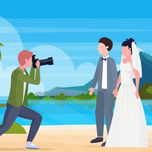 Tips For Finding The Right Photographer For You