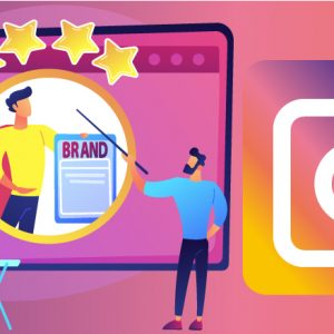 What Is A Brand Ambassador On Instagram?
