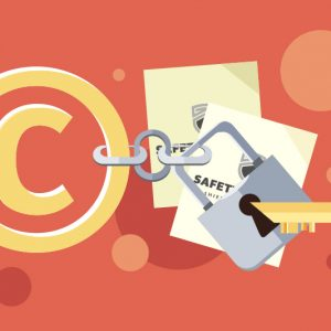 Everything That You Need To Know About Trademarking A Logo