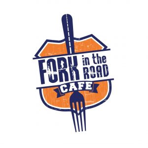 Featured Contest: Fork In The Road Cafe