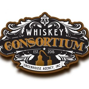 Featured Contest: Whiskey Consortium
