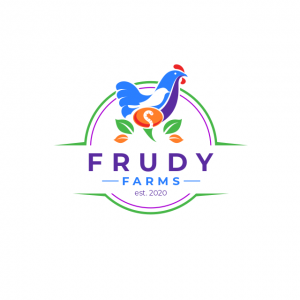 Featured Logo Contest: Frudy Farms