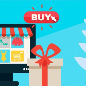 Personalization For eCommerce Businesses