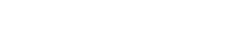 small--HATCHWISE-logo---text-only-transparent