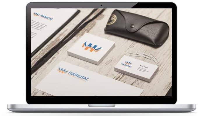 businesscarddesign1