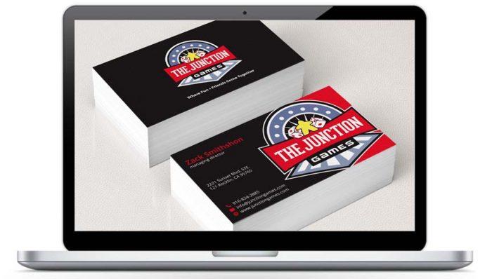 businesscarddesign3
