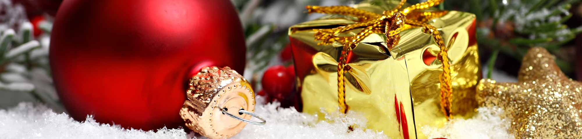 10 Marketing Strategies That Will Boost Your Holiday Sales