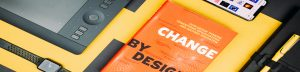 10 Tips For Running A Successful Design Contest