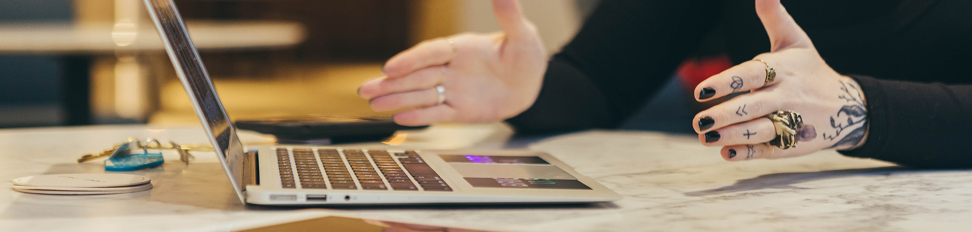 3 Questions To Ask Before Hiring A Freelance Designer