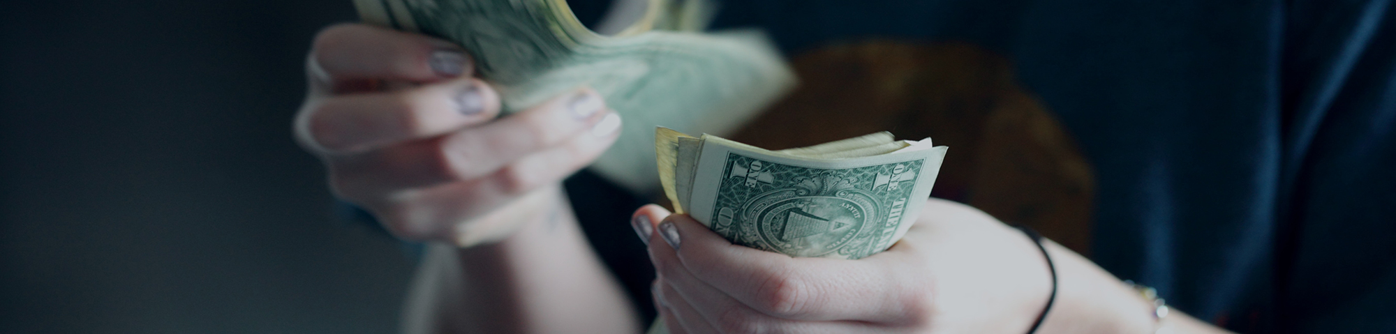 Why Pricing Is The Key To Startup Success