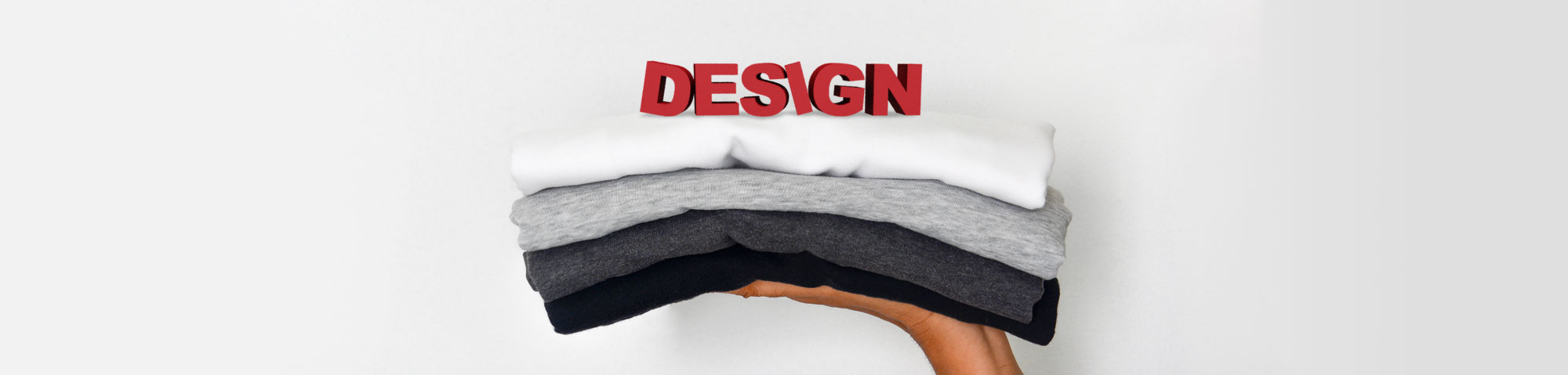 How ToMake ADesign FitPerfectly On A T-Shirt