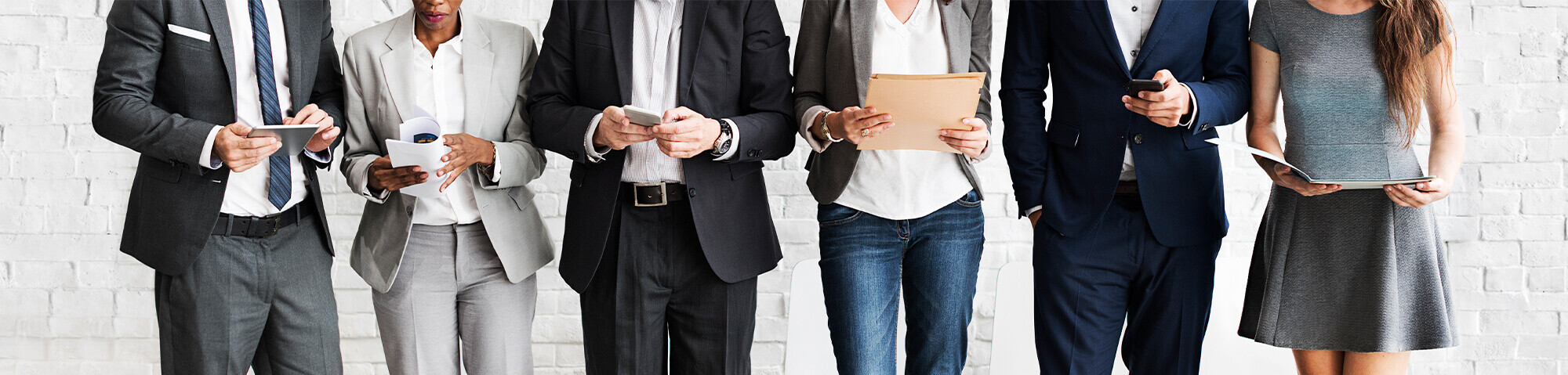 How To Hire The Perfect Employee For Your Startup