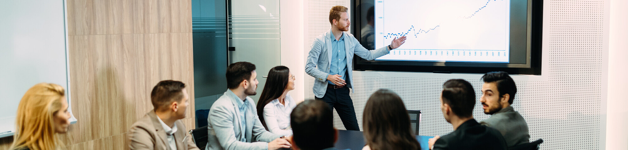 How To Create An Amazing PowerPoint Presentation