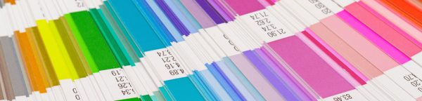 How To Create A Print-Ready File