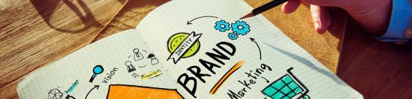How To Create An Awesome Brand Experience