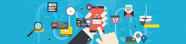 Ecommerce Branding: What You Need to Know
