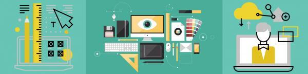 The Best Way to Get Graphic Design; Agencies, Design Contests, or Freelancers?