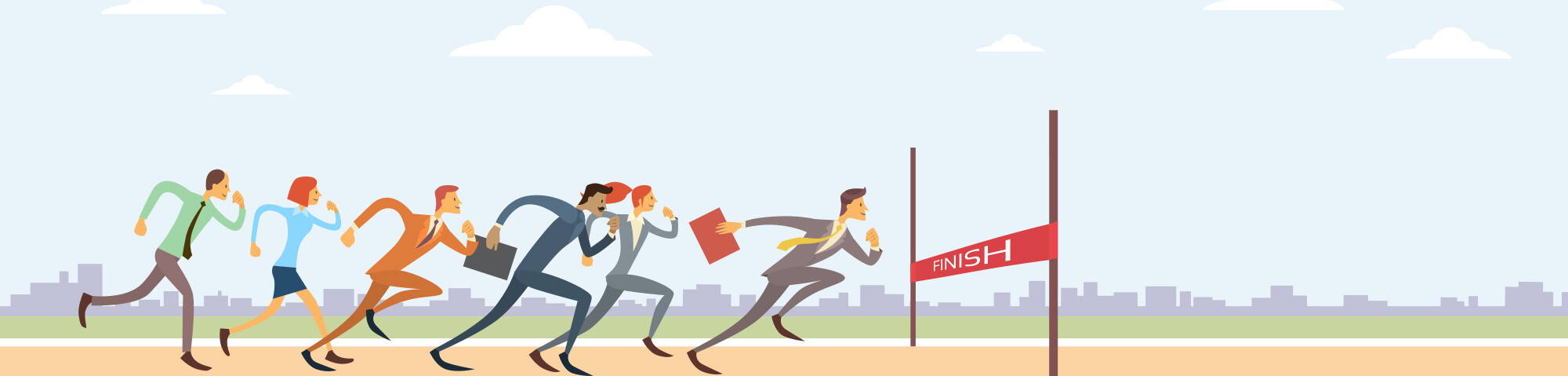 How To Be an Effective Business Leader