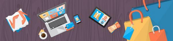 How to Captivate your e-Commerce Customers in 2020