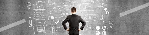 Expanding Your International Business Platform
