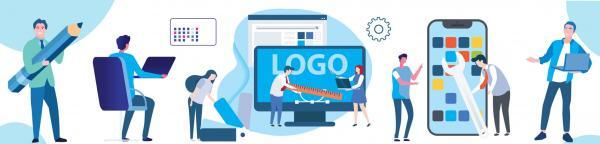 How To Correctly Format Your Logo Design Entry