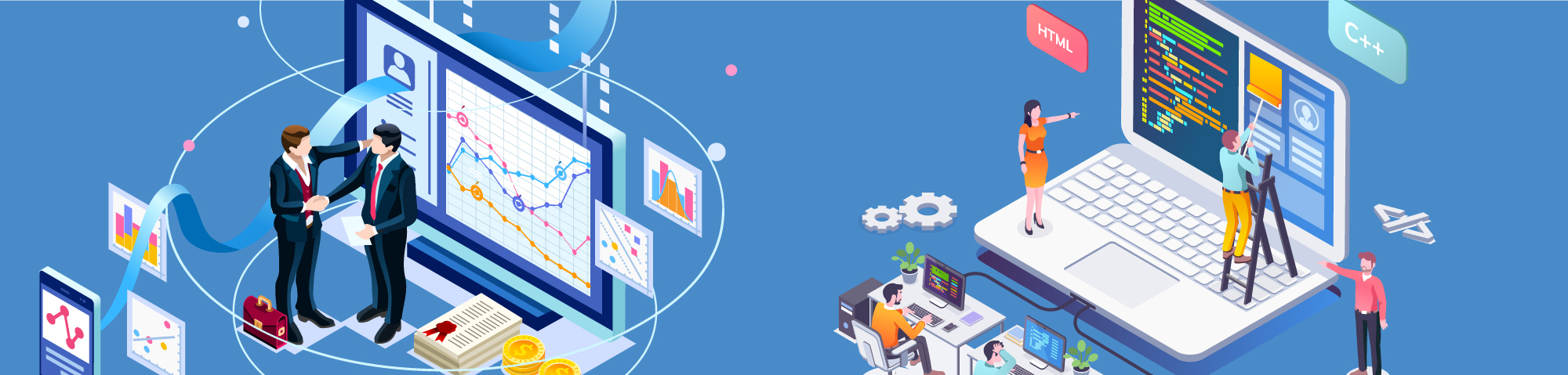 Why Your Website Must Be User-Friendly