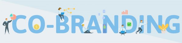 What is Co-Branding and Is It Right for Your Business?