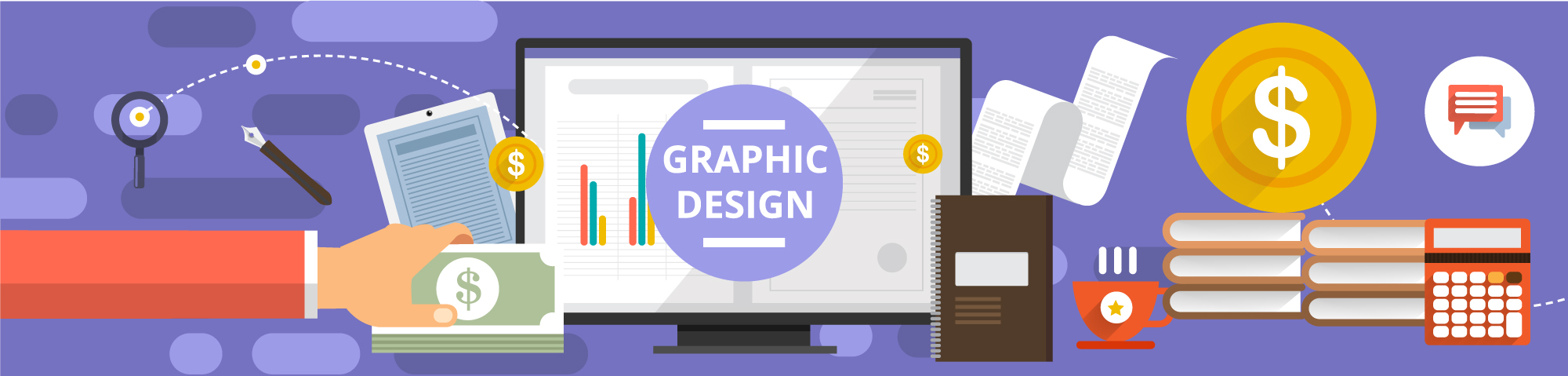 Why Your Business Needs Subscription-Based Graphic Design in 2021