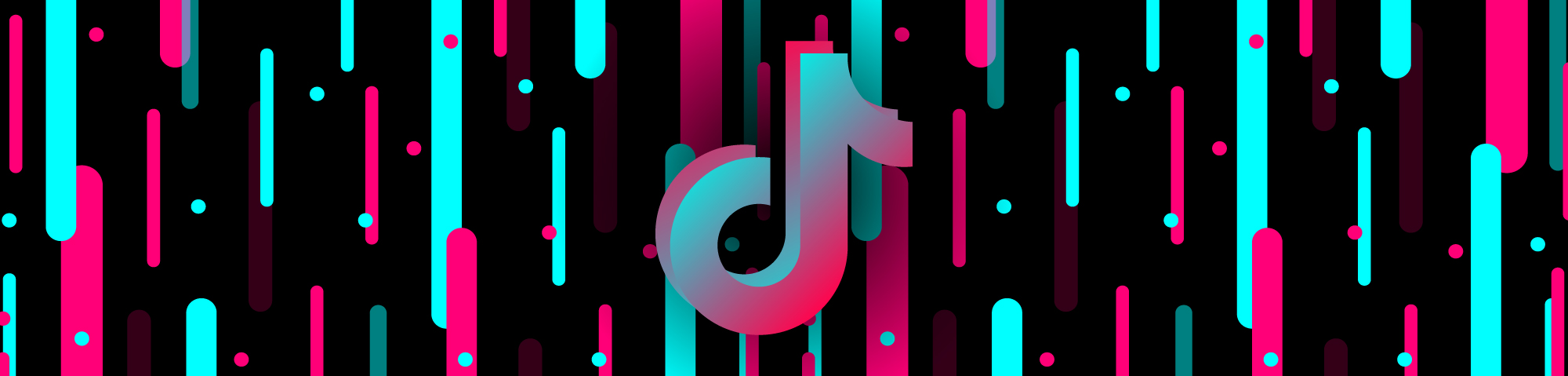 How Your Brand Can Go Viral On TikTok
