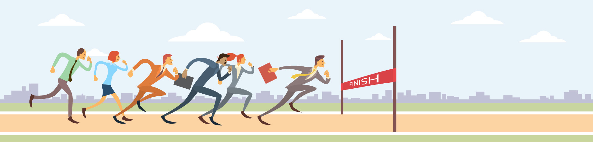 Entrepreneurship: Crucial Steps & Possible Pitfalls