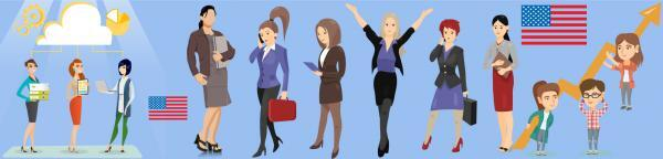 12 Business Resources for Female Entrepreneurs
